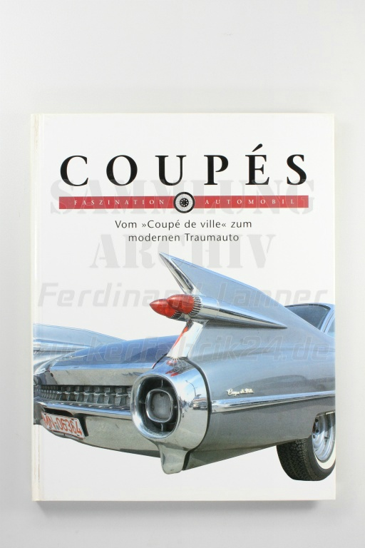 Coupes